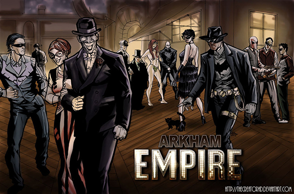 DC_Fan_Art_19_Arkham-Empire