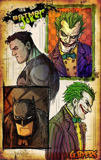 DC_Fan_Art_19_Batman-Joker
