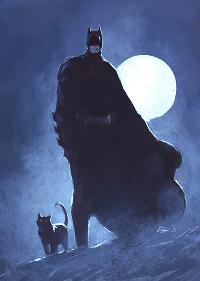 DC_Fan_Art_19_Batman
