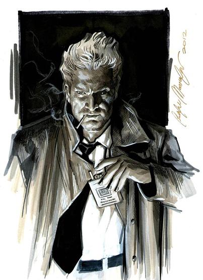 DC_Fan_Art_19_John-Constantine
