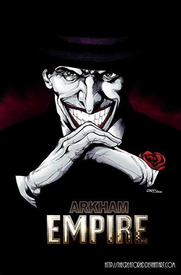 DC_Fan_Art_19_Joker