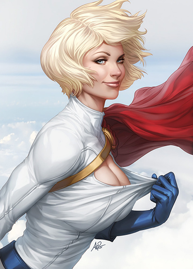 DC_Fan_Art_19_Power-Girl