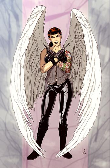 DC_Fan_Art_19_Starling