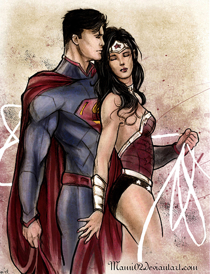 DC_Fan_Art_19_Sup-WW