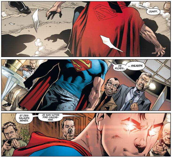 superman_ac_fr