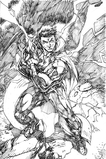 DC_Fan_Art_20_SHAZAM!2012