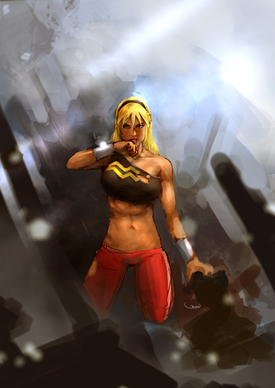 DC_Fan_Art_20_wondergirl