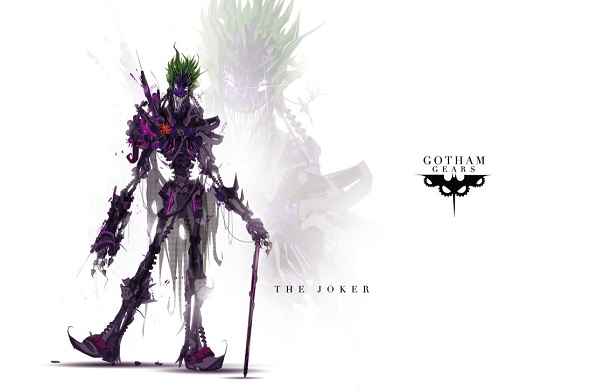 DC_Fan_Art_21_gotham_gears__the_joker_by_chasingar