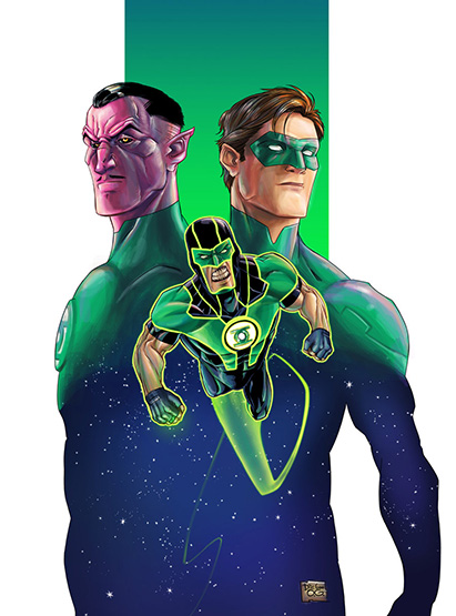 DC_Fan_Art_21_green_lantern_baz_by_diegoolortegui
