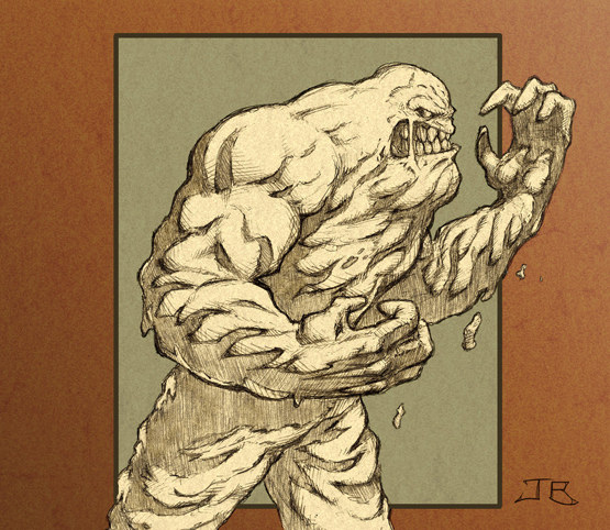 DC_Fan_Art_22_clayface_by_bodytriangle