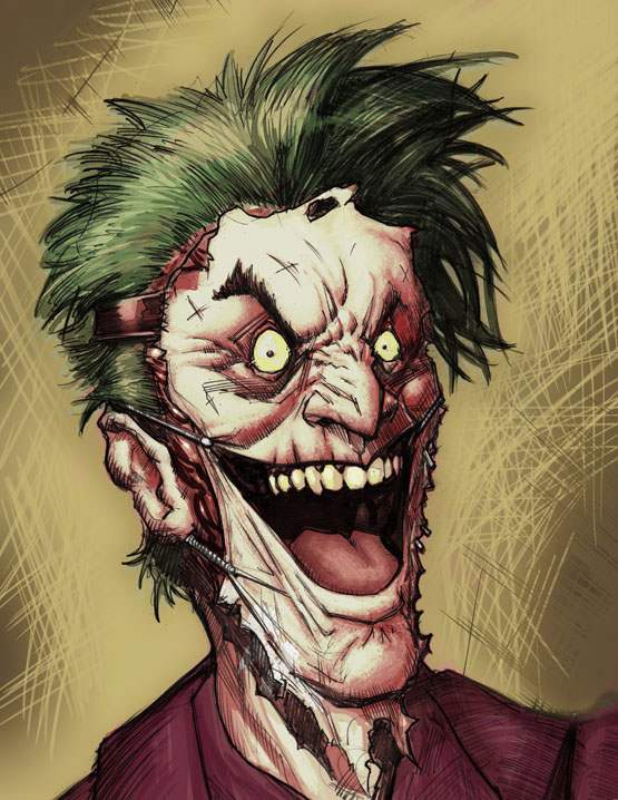 DC_Fan_Art_22_joker_face_digipaints_by_freddylupusSMALL