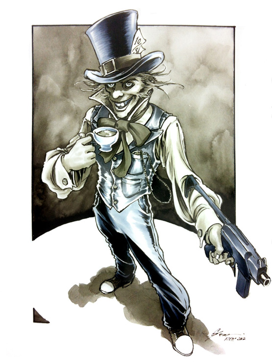 DC_Fan_Art_22_mad_hatter_by_danielgovar