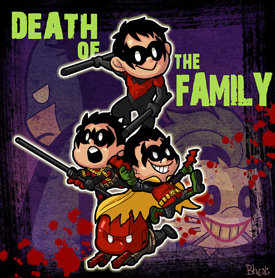 DC_Fan_Art_22_mini_death_of_the_family