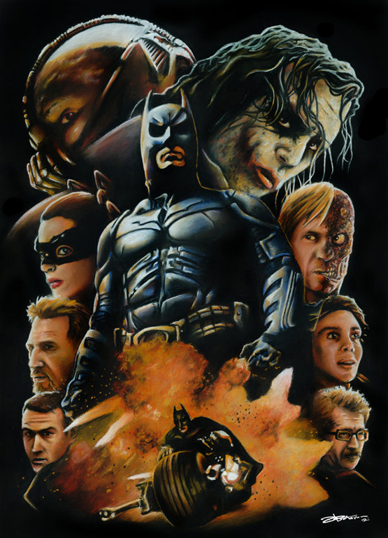 DC_Fan_Art_22_the_dark_knight_trilogy