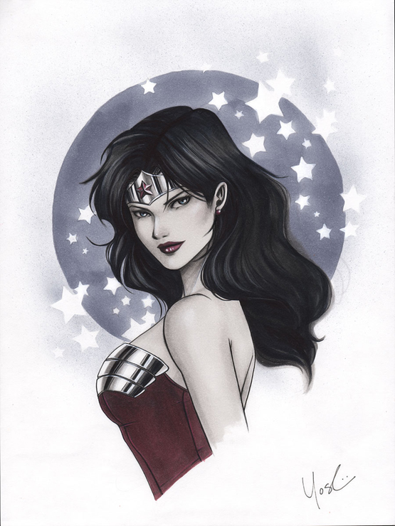 DC_Fan_Art_22_wonder_woman_by_protokittySMALL