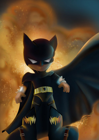 DC_Fan_Arts_23_batman__dance__by_jawariaah-d5fv3aa
