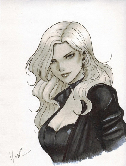 DC_Fan_Arts_23_black_canary_by_protokitty