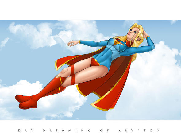 DC_Fan_Arts_23_day_dreaming_of_krypton_by_spacecowboytv