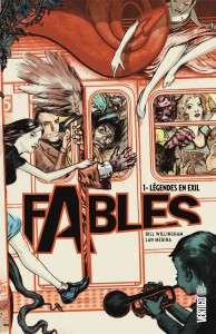 FABLES-01-reed
