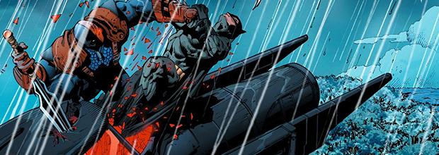 batman-tdk-t1-02