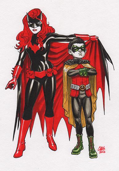 batwoman-robin-cameron-stewart