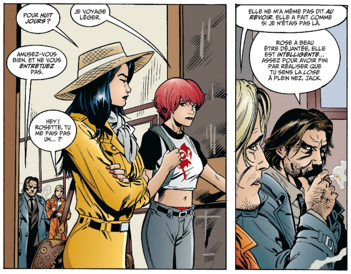 fables_tome_2_1