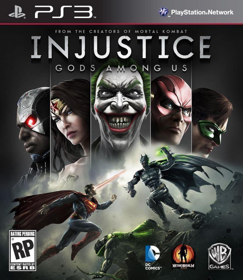injusticeboxart