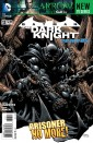 batman-the-dark-knight-13-cov