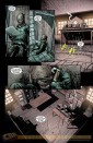batman-the-dark-knight-13-pg2