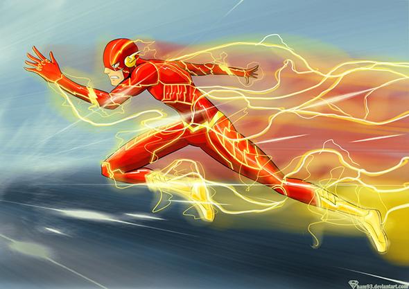 DC_Fan_Art_24_flash_by_sham93-d5jazdh