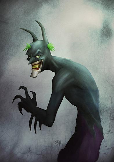 DC_Fan_Art_24_i_love_my_halloween_bat_suit_by_kerast-d5jpgbm