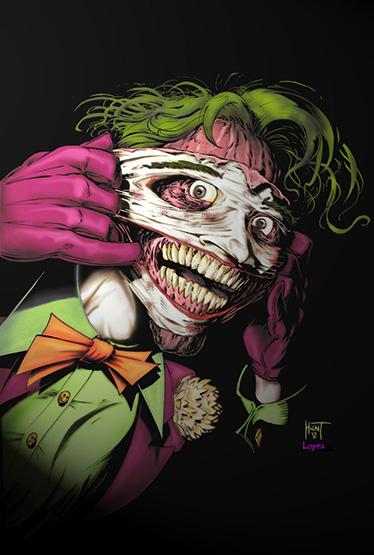 DC_Fan_Art_24_joker_happy_face_colors_by_kenhunt-d5jov6c