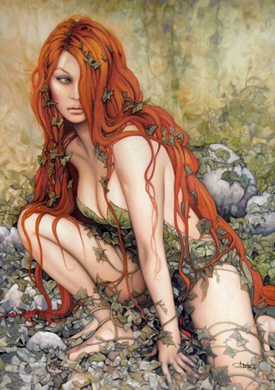 DC_Fan_Art_24_poison_ivy_by_arantzasestayo-d5ec0oe