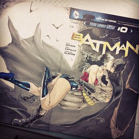 DC_Fan_Art_24_ww-bat