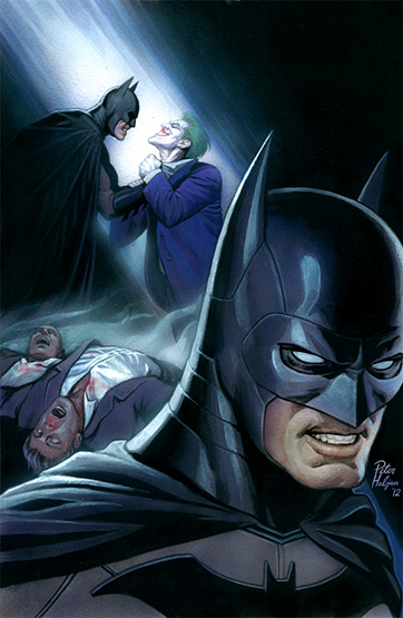DC_Fan_Art_27_batman_joker_montage_by_habjan81-d5lj75u
