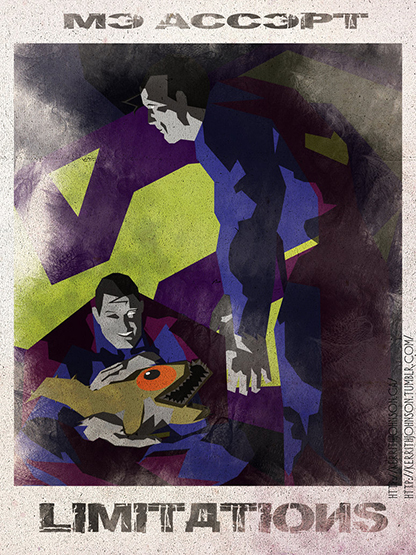 DC_Fan_Art_27_bizarro