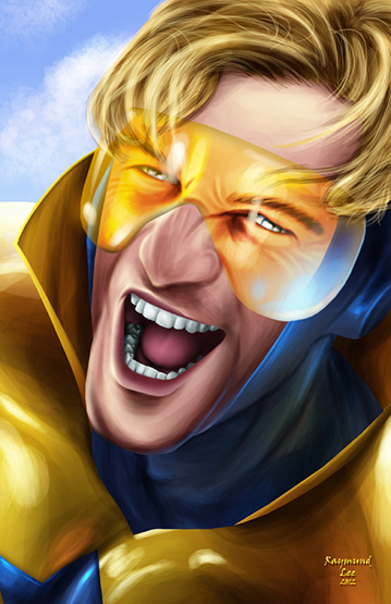 DC_Fan_Art_27_booster