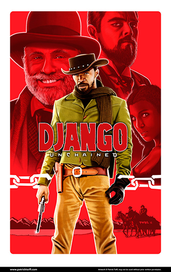 DC_Fan_Art_27_django_unchained_by_patricktoifl-d5lxh6f