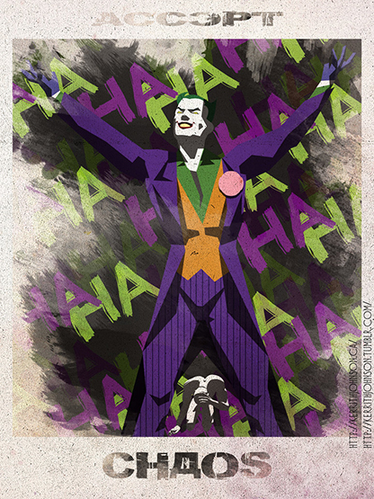 DC_Fan_Art_27_joker