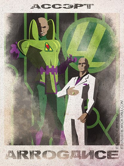 DC_Fan_Art_27_lexluthor
