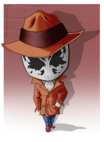 DC_Fan_Art_27_rorschach_by_elflordx-d5m8bq2