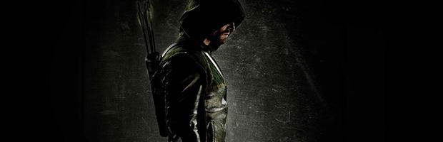 [ICONE] Green Arrow Arrow-principal