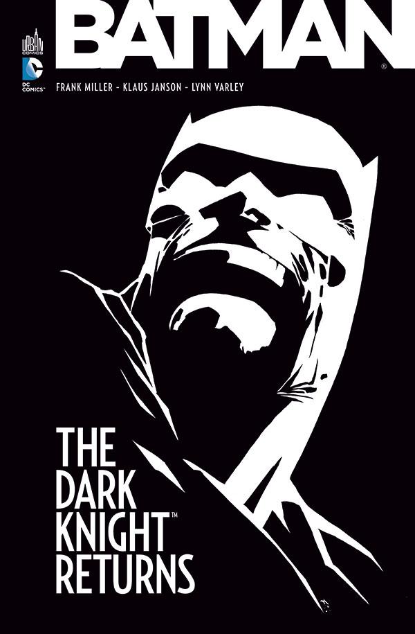 Je viens de lire... Batman-tdkreturns