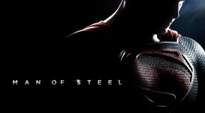 Man Of Steel, La Critique (sans spoilers)