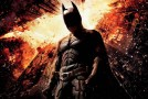 Warner Bros. poursuivi à cause du programme « Clean Slate » de TDKR