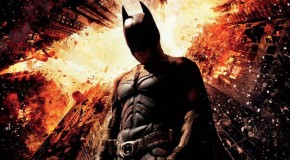 L'Application The Dark Knight Rises FX se met à jour !