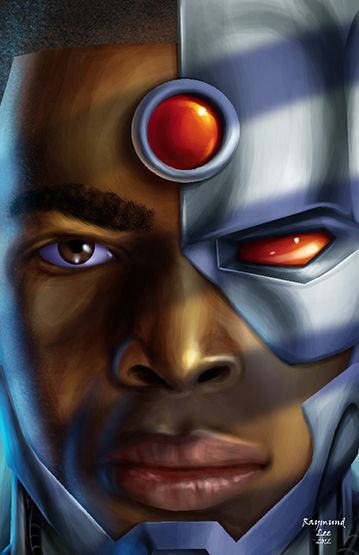 New 52 Hawkman DC Fan Arts #28 | DCPl...