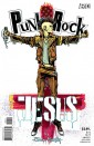Punk Rock Jesus #6
