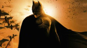 [Review Ciné] Batman Begins