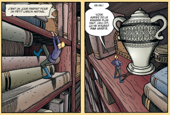 fables_4_1